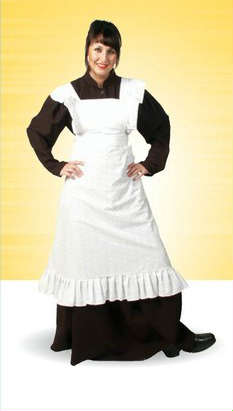 Wonderlijk Klemo kledingverhuur en -verkoop - Kleding - BO: Boerenkleding XC-57